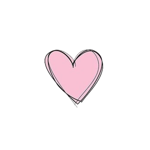 Tumblr heart png. Superwholockiplier quotev cute things