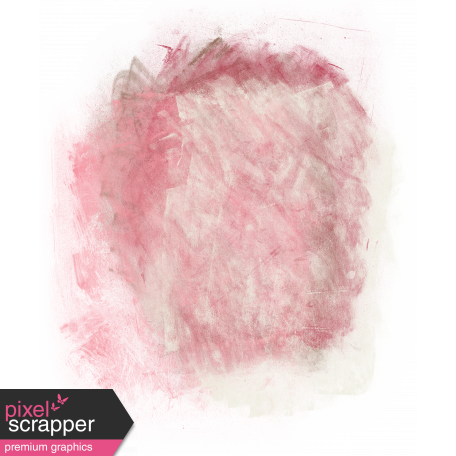 Chalk dust png. Be mine pink graphic
