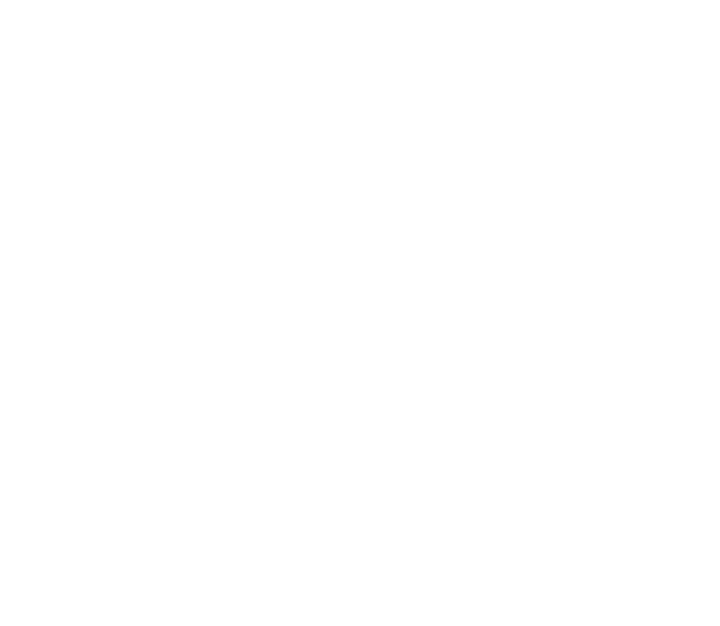 Chalk heart png. Finally a purchase you