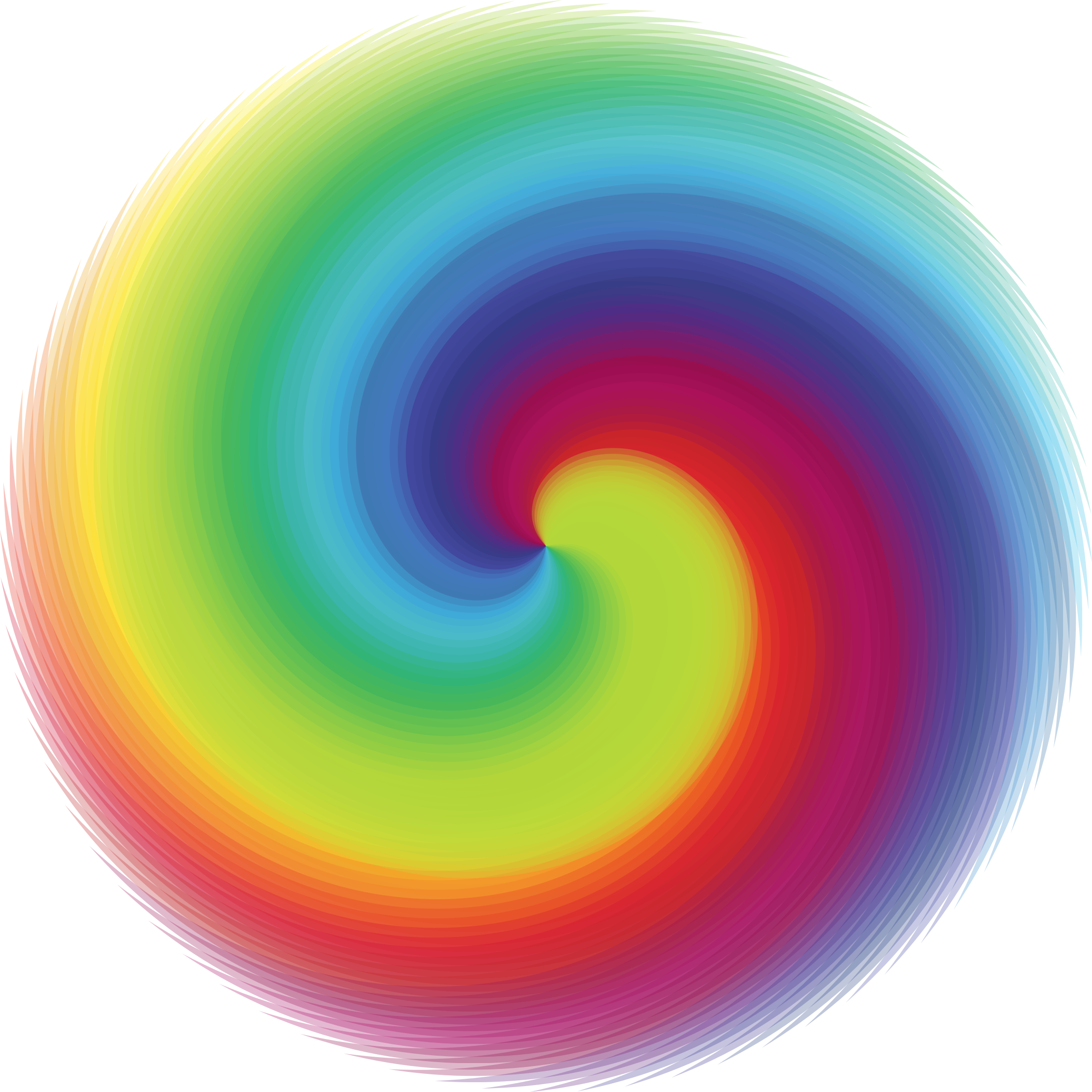 Rainbow circle png. Swirltastic icons free and