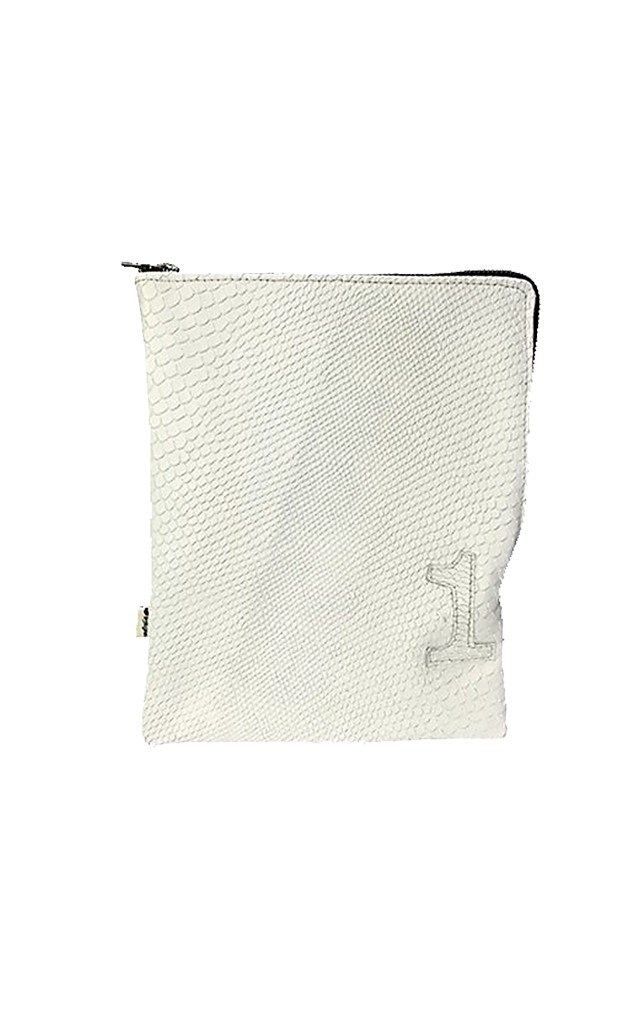 Chalk rectangle png. Niblick valuables pouch boa