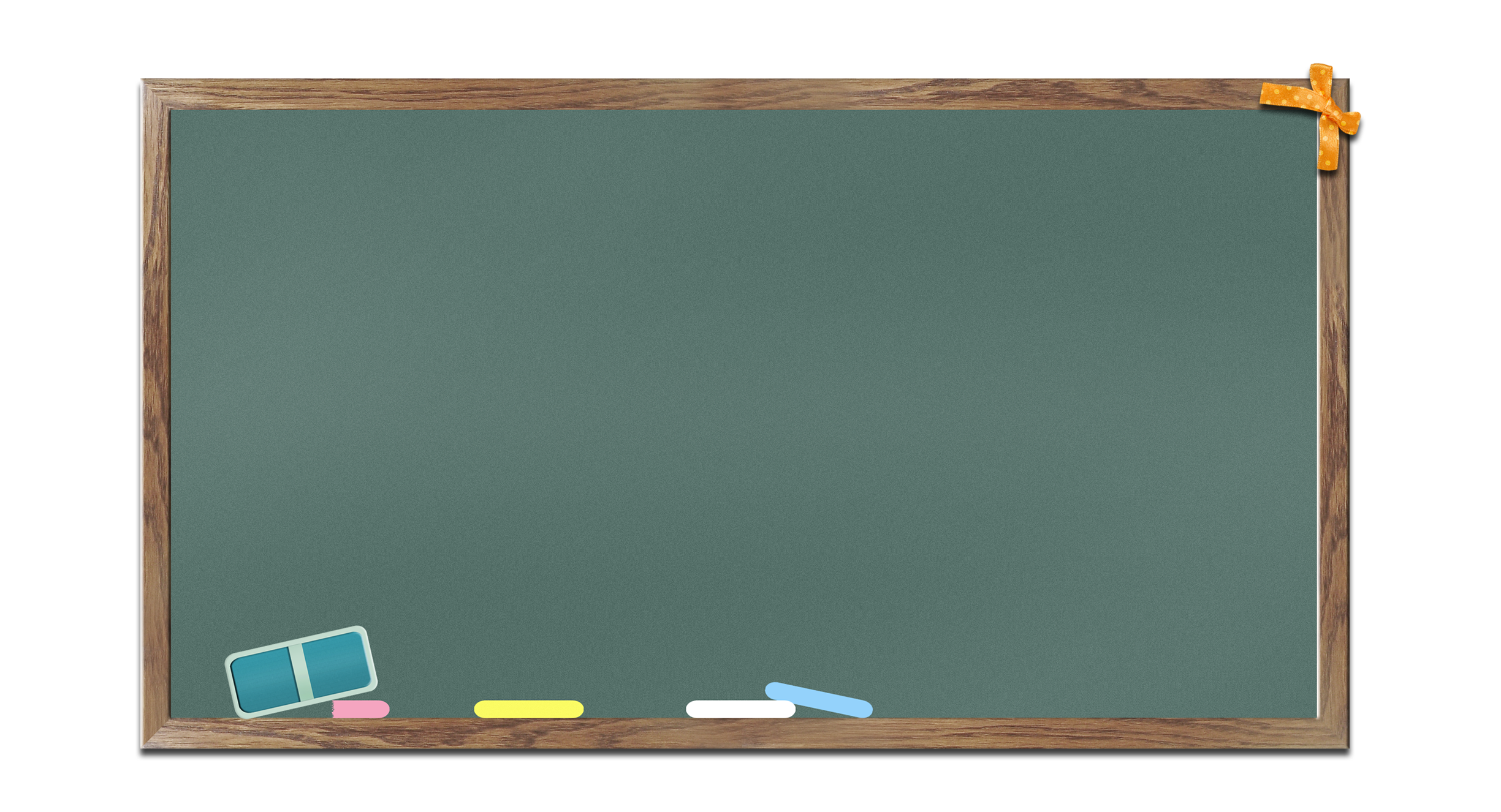 Chalk rectangle png. Blackboard learn brand teal