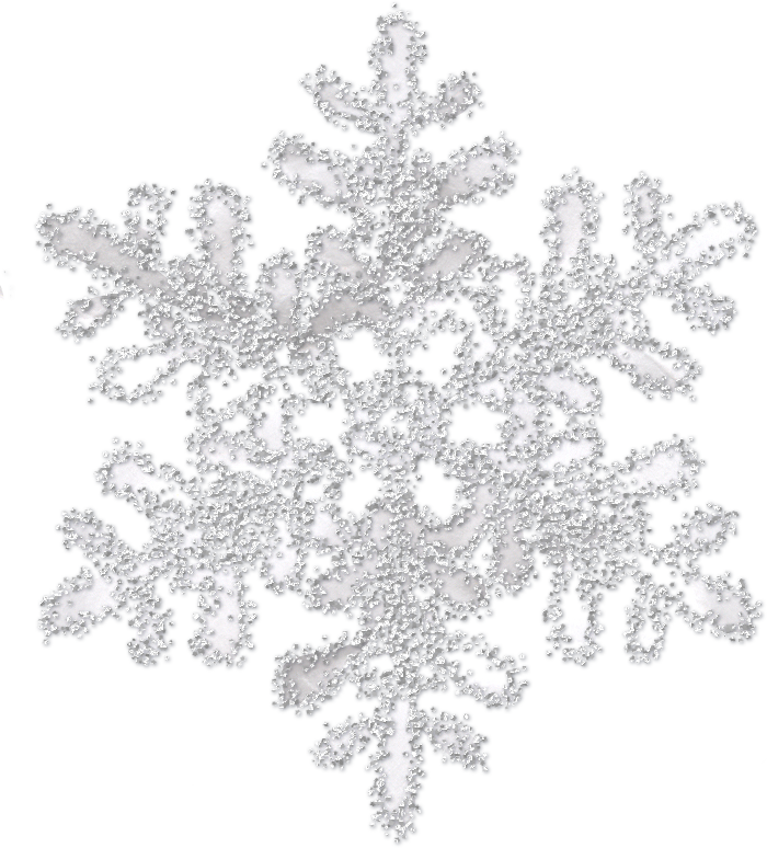 Chalk snowflake png. Snowflakes images free download
