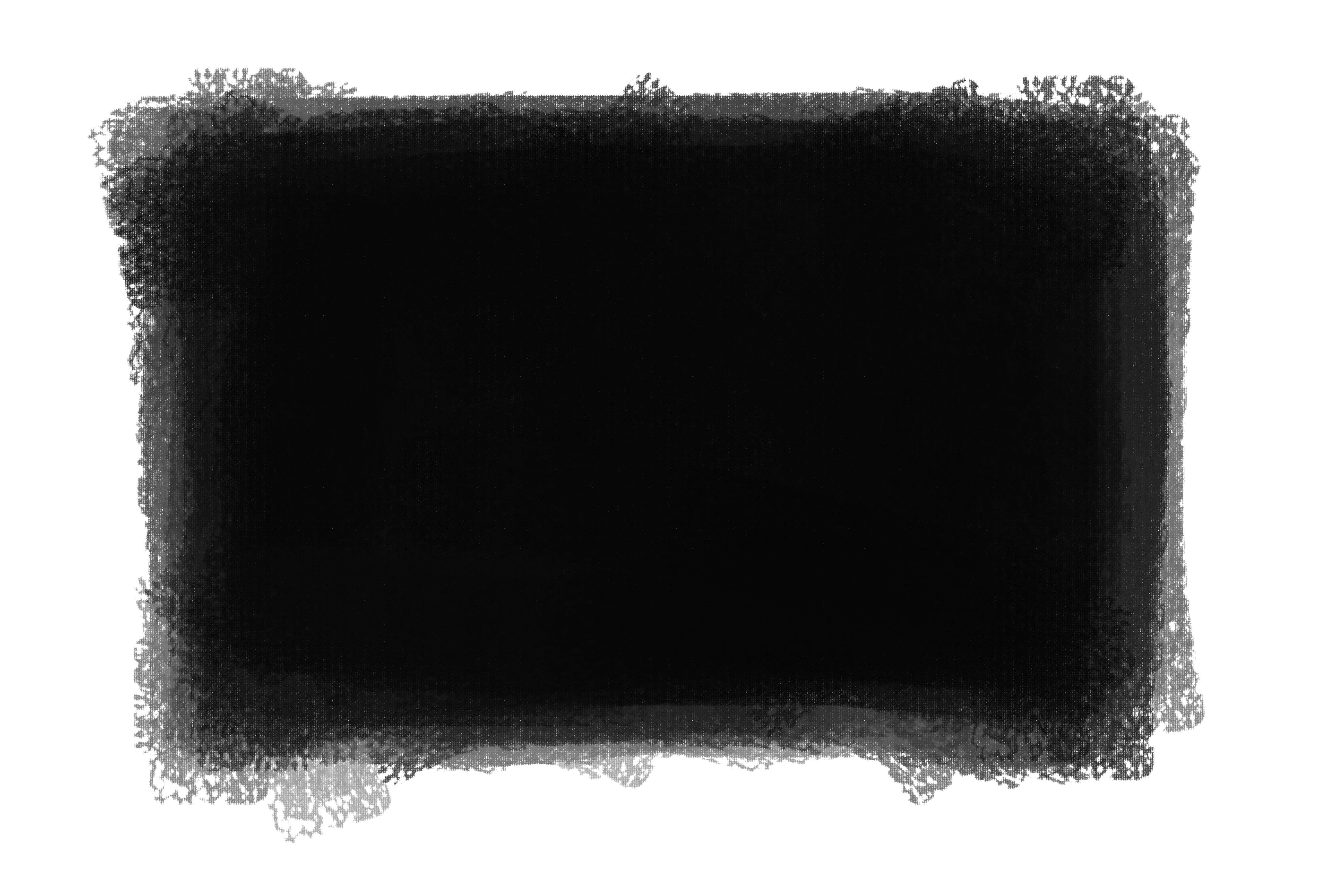 Chalk square png. The daily texture jai