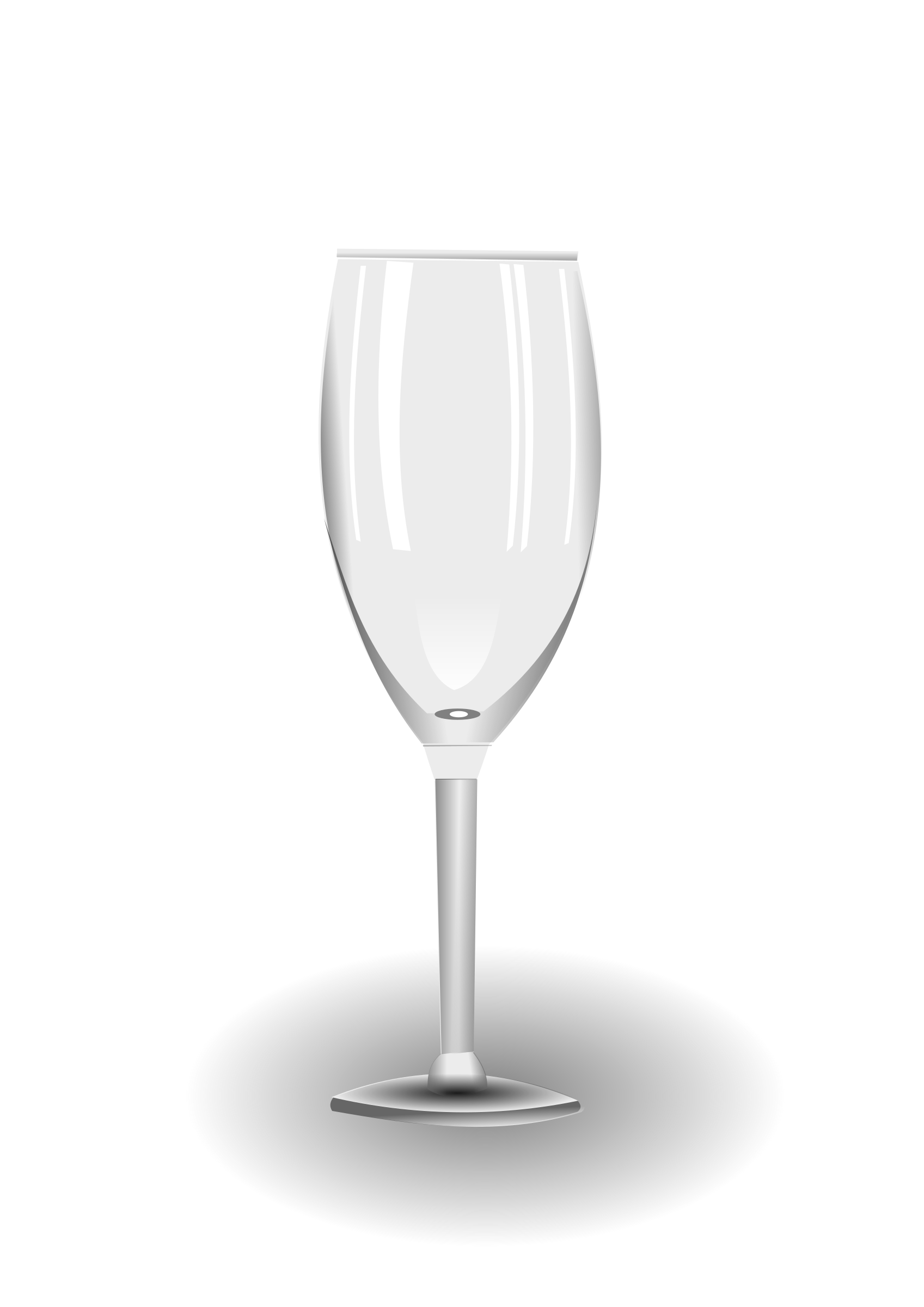 Transparent wine glass png. Free cliparts download clip