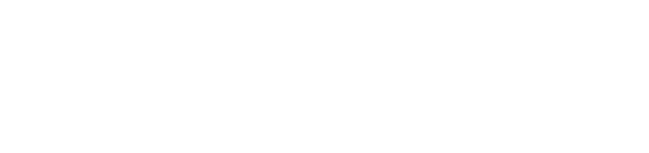 Chalkboard banner png. Download image with no