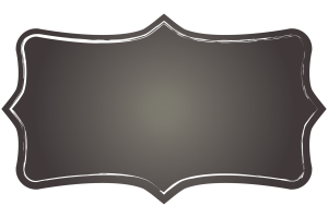 Chalkboard banner png. Image related wallpapers