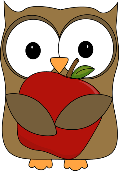 Chalkboard clip owl. Collection of free appay