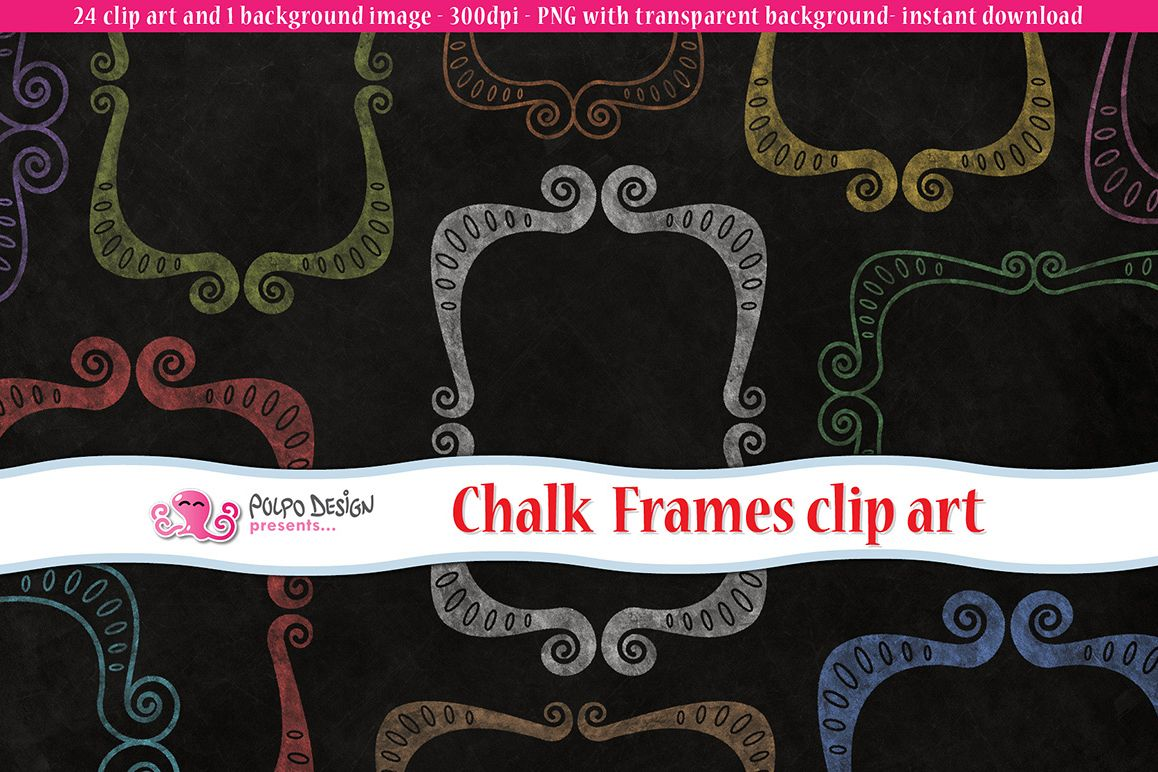 Chalkboard Wallpaper Transparent Png Clipart Free Download