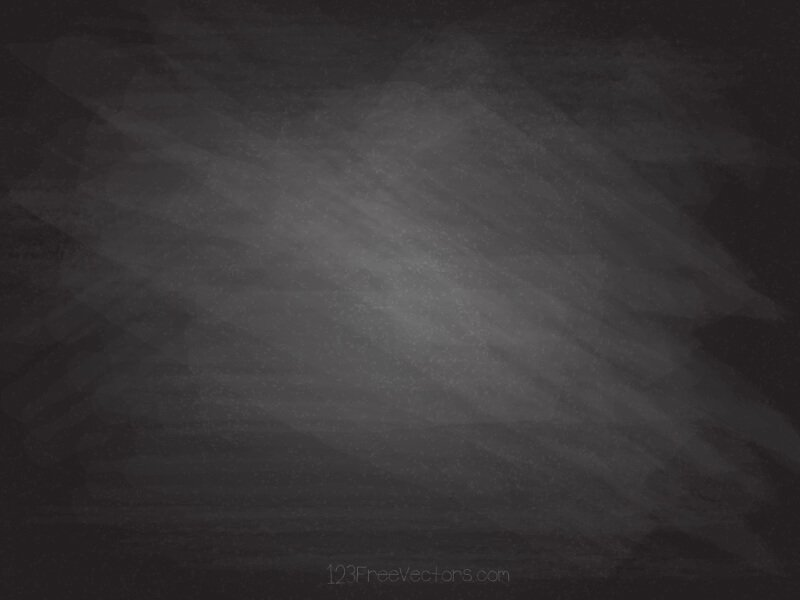 Blackboard what are the. Chalkboard clipart wallpaper banner free library