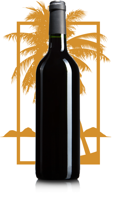 Wine clip winery. Oeno winemaking local natural