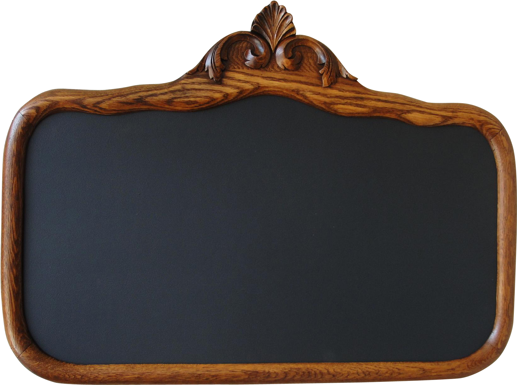 Chalkboard transparent png. Download hd frame frames