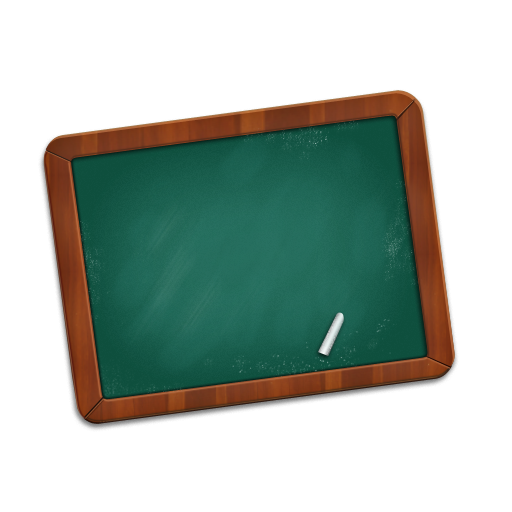 Chalkboard .png. Icon clipart transparentpng download