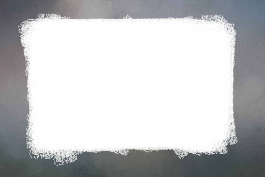 chalk rectangle png