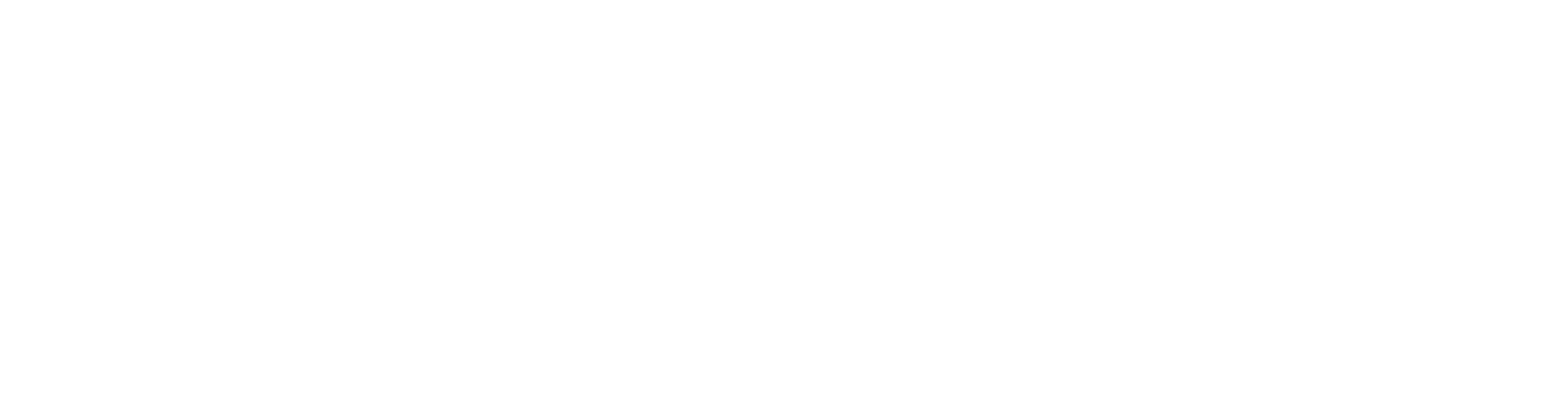 Chalkboard ribbon png. Banner theveliger