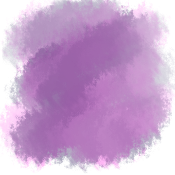 Watercolor stain png. Chalk images vectors and