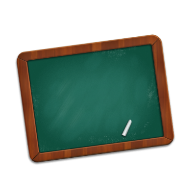 Chalkboard transparent. Download chalk free png