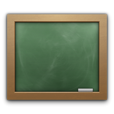 Chalkboard transparent png. Download chalk free image