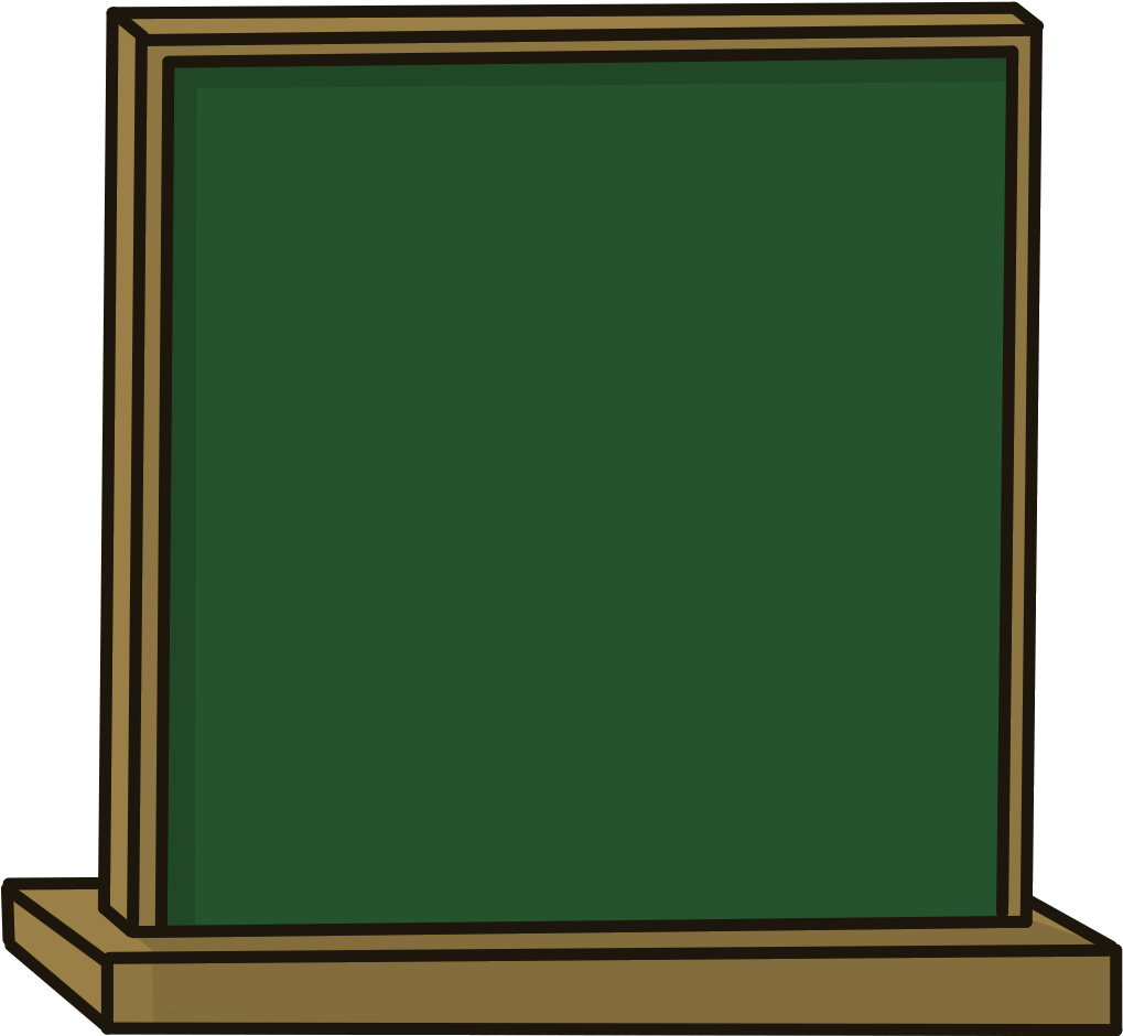 Chalkboard transparent png. Download hd ast test