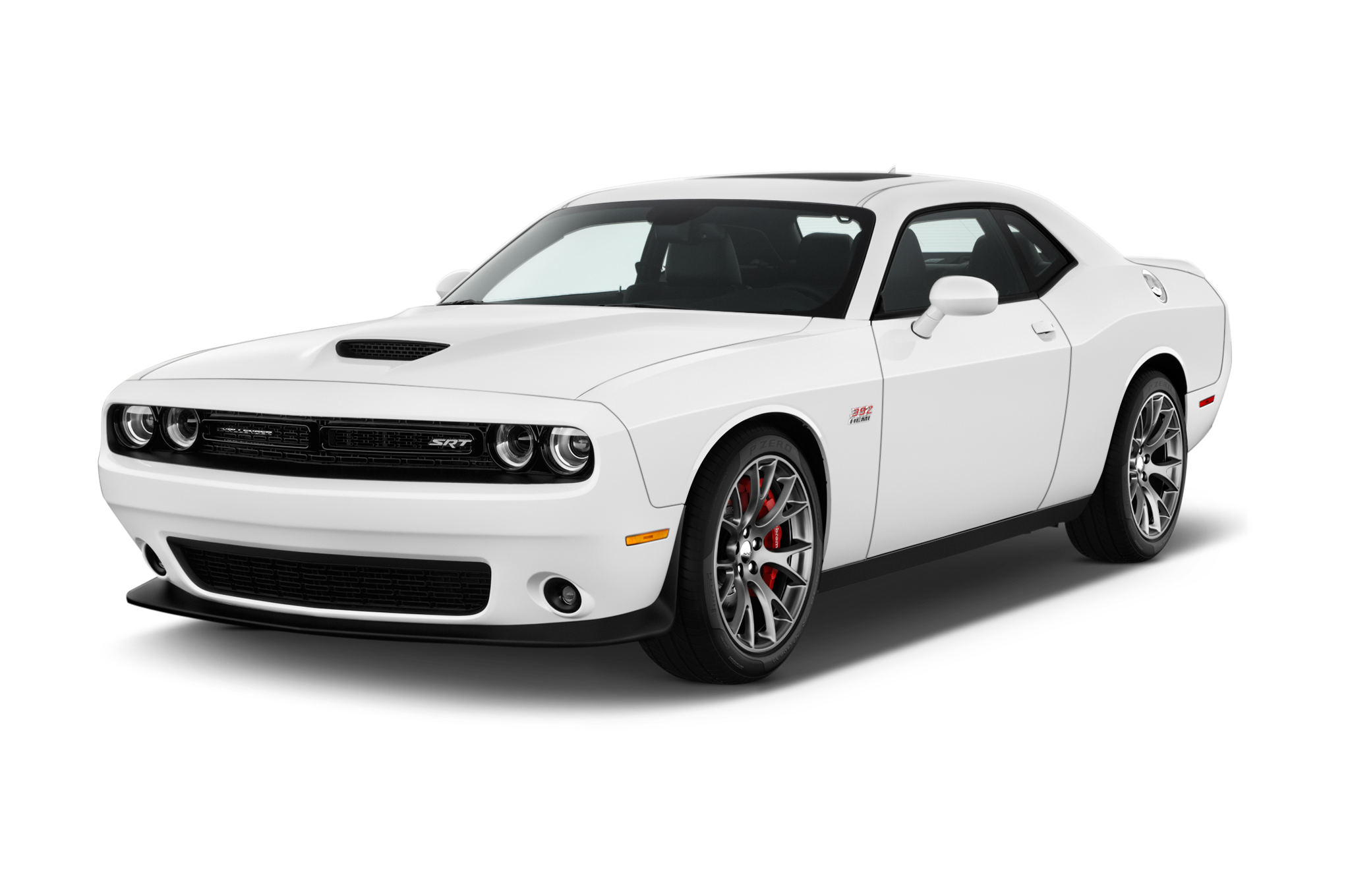 Challenger drawing burnout. Dodge reviews and