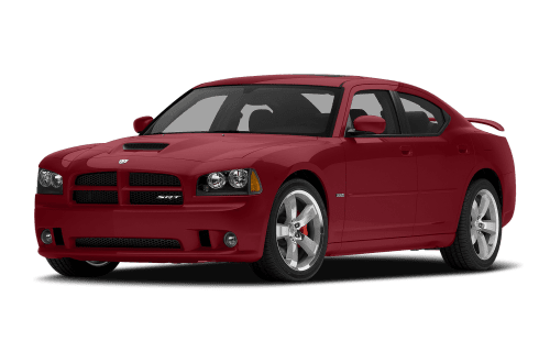 Rim drawing charger dodge. Expert reviews specs