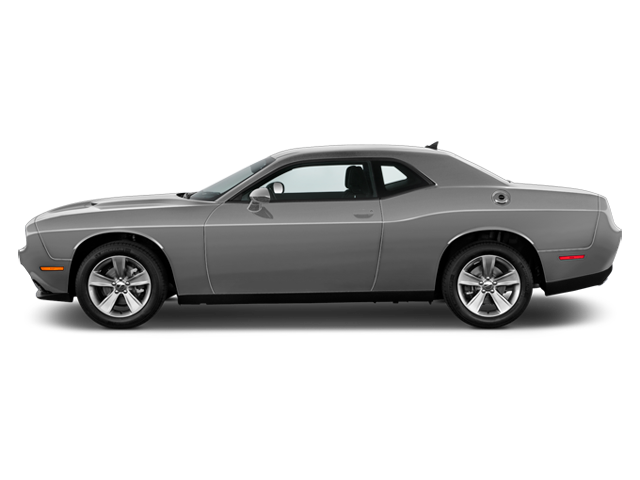Challenger drawing led bar. Dodge specifications car