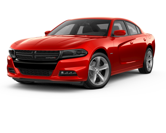 Challenger drawing dodge demon. Charger sedan with