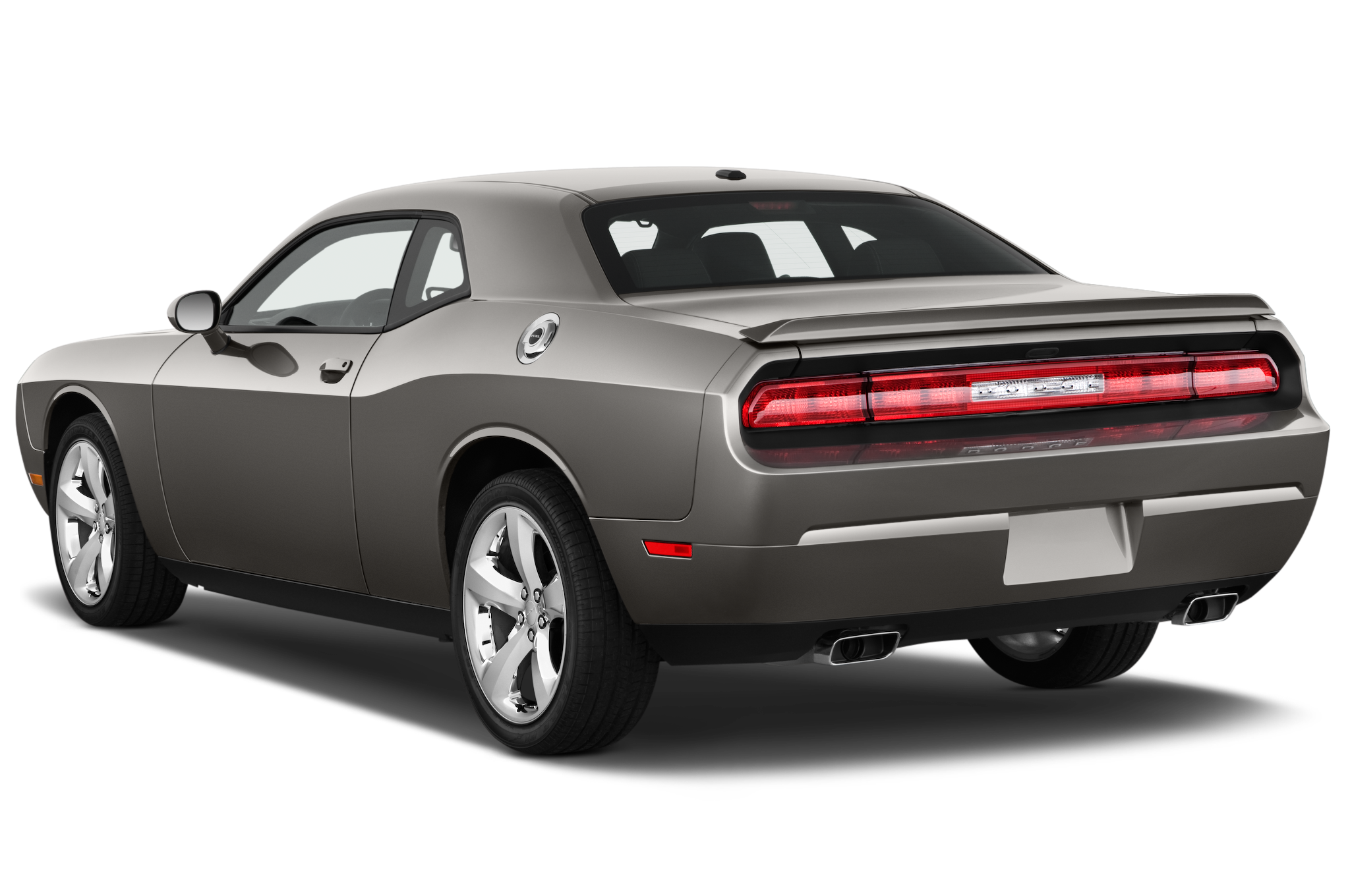 Challenger drawing dodge demon. Launches one year lease