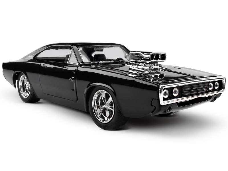Challenger drawing dominic toretto. Car dodge charger transprent