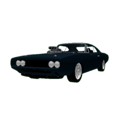 Challenger drawing dominic toretto. Dodge charger roblox