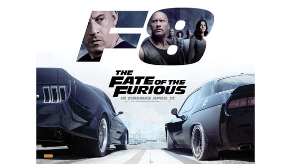 Challenger drawing dominic toretto. Furious vincent loy s
