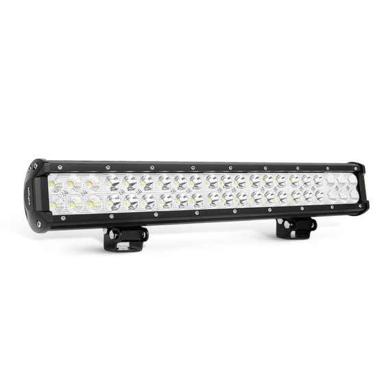 Challenger drawing led bar. Nilight inch w spot