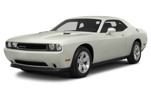 dodge expert reviews. Challenger drawing rt graphic black and white stock