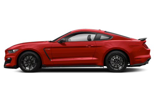 Drawing mustang gt500. Ford shelby gt