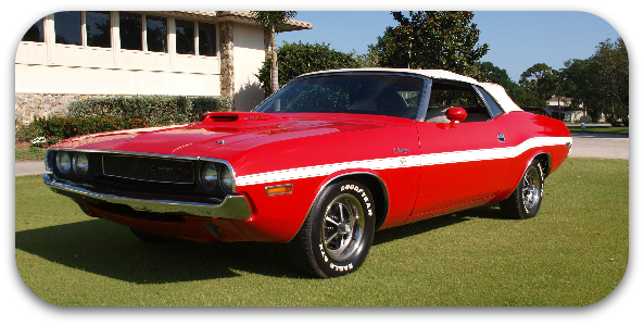 Win a dodge r. Challenger drawing rt graphic library download