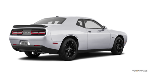 Challenger drawing rt. Dodge hp best photo