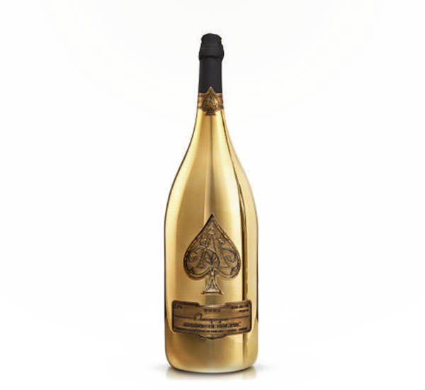Champagne bottle png. Free download arts