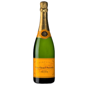 Champagne bottle png. Images glass