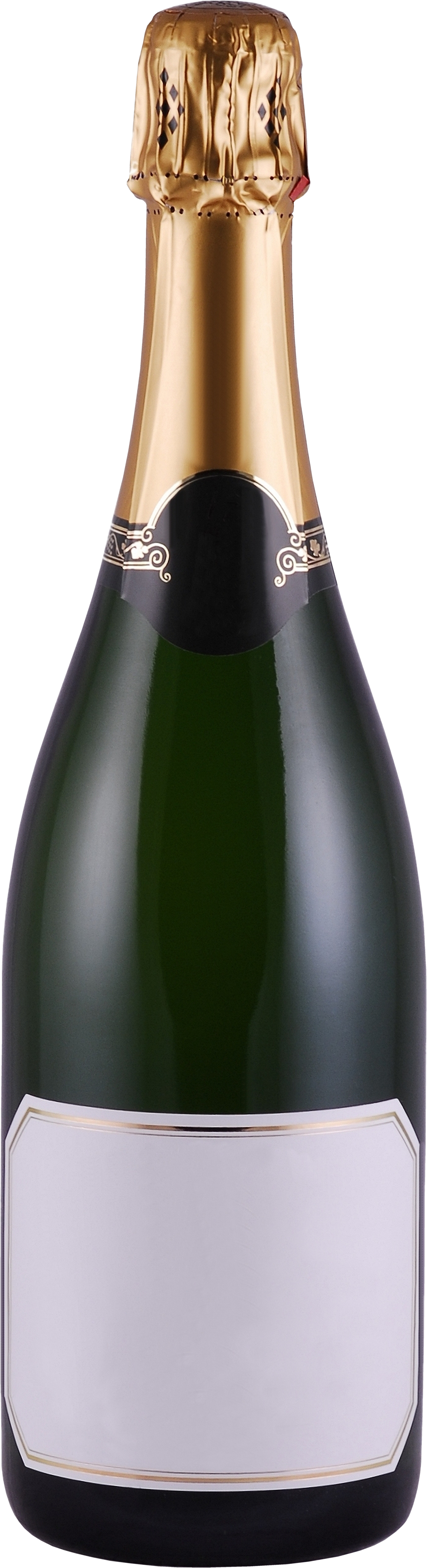 Champagne bottle png. Images free download