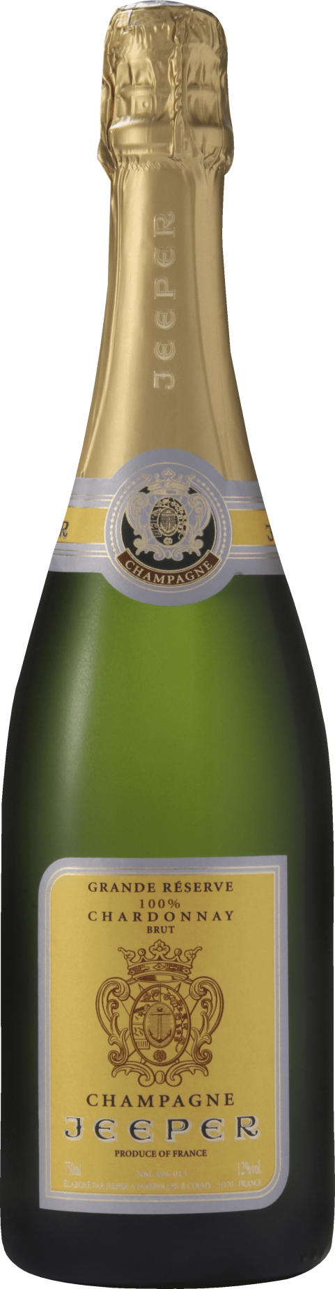 Champagne bottle png. Download images background toppng