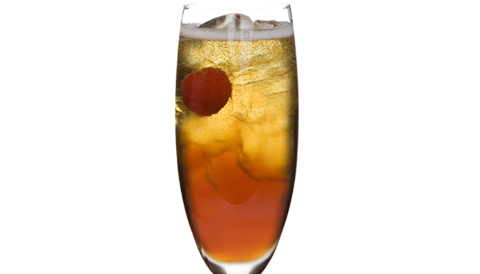 Mimosa drink png. Champagne cocktail recipes party