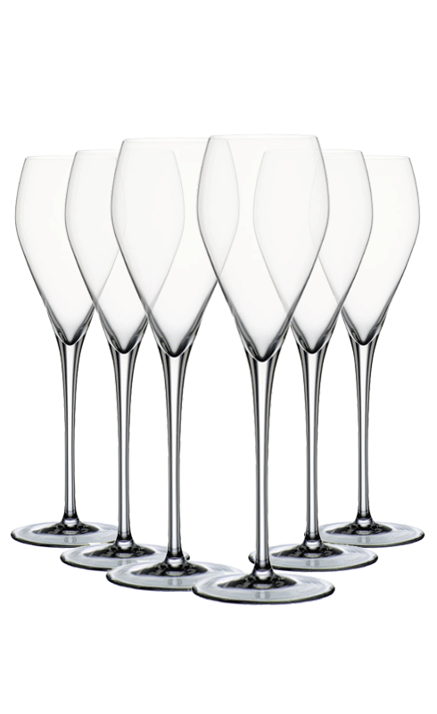 Champagne flute png. Spiegelau party pk gallery
