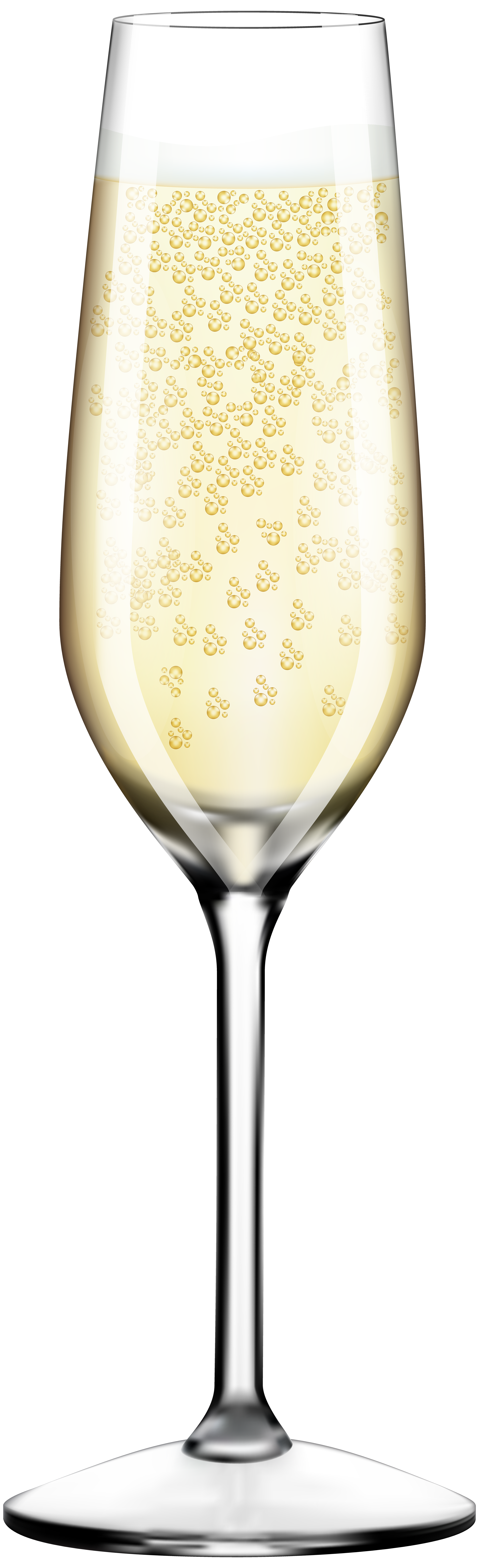Mimosa glass png. Champagne clip art image