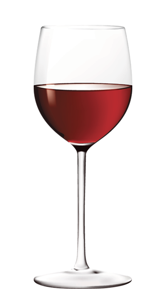 Glass of wine png. Transparent free icons and