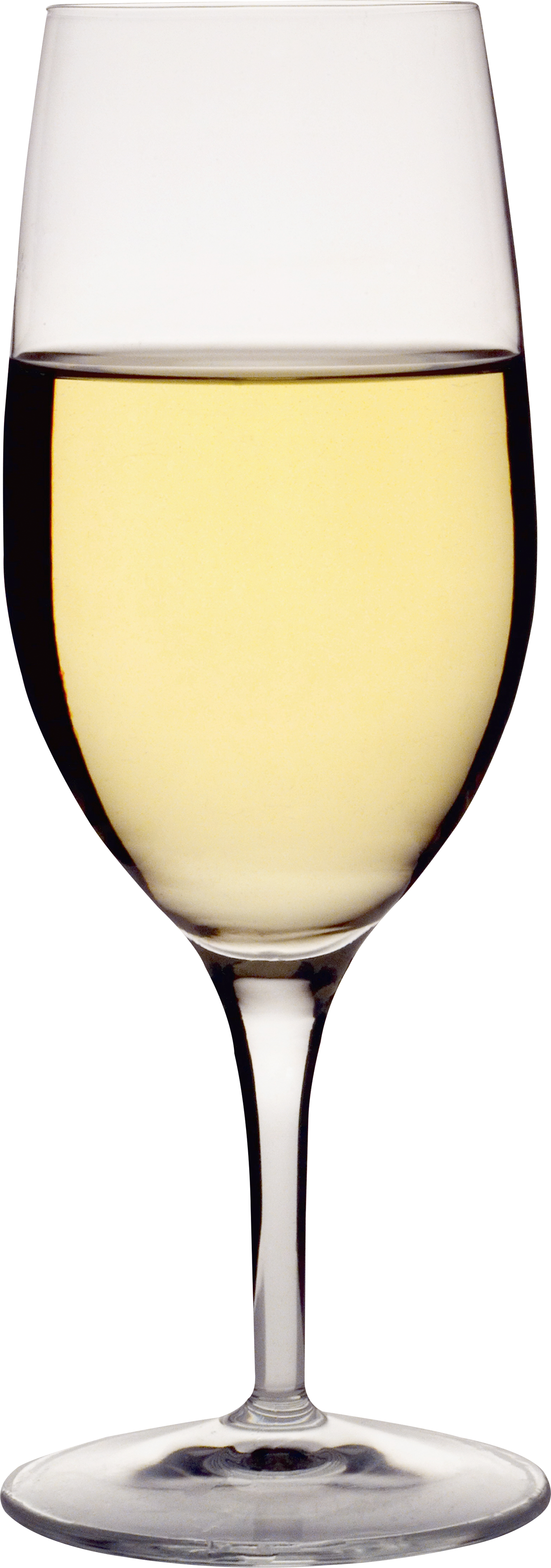 Champagne pouring png. Wine images free download