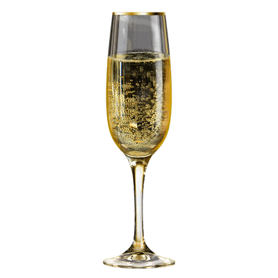 Champagne pouring png. Glassware transparent images stickpng