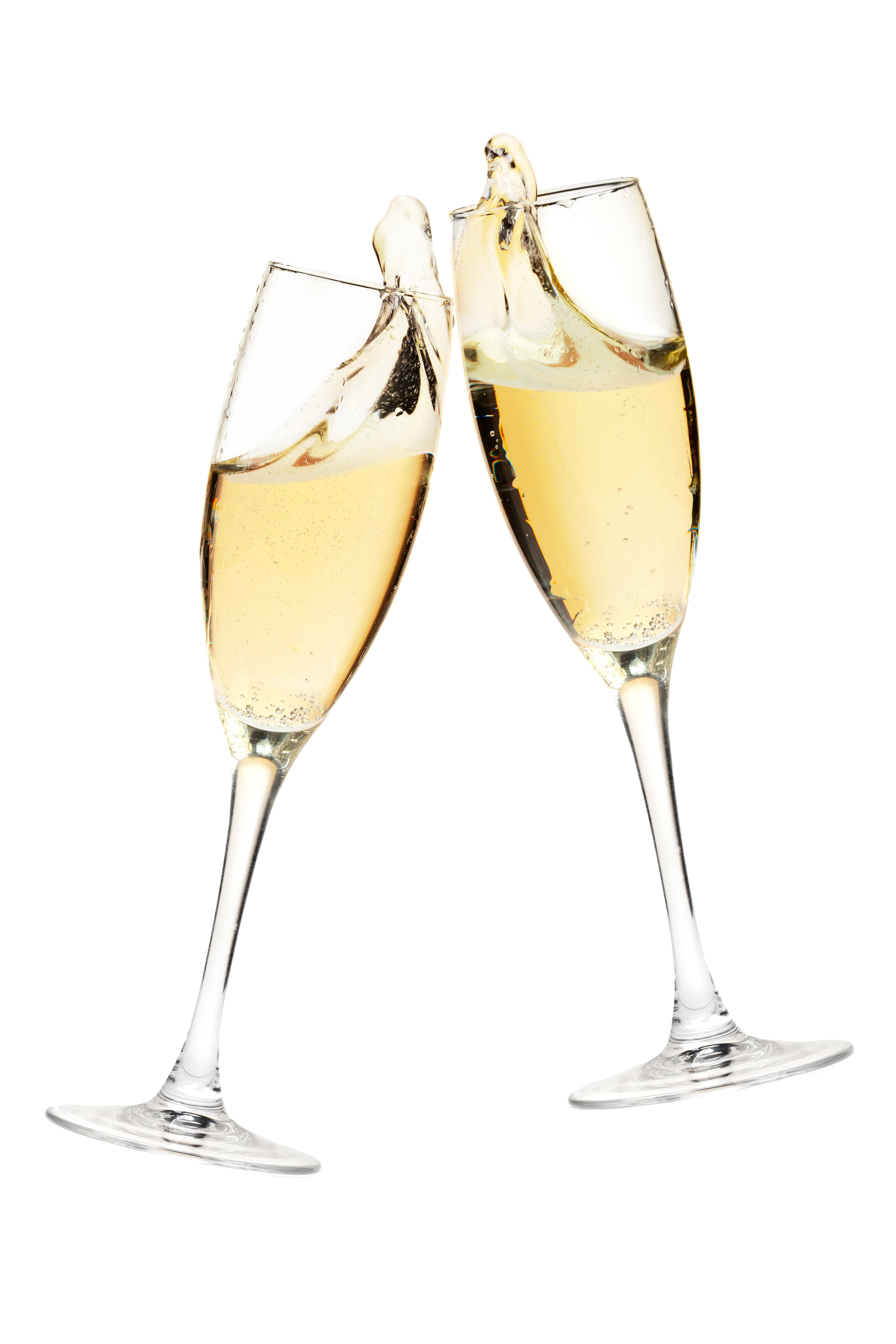 Champagne toast png. Cocktail sparkling wine free