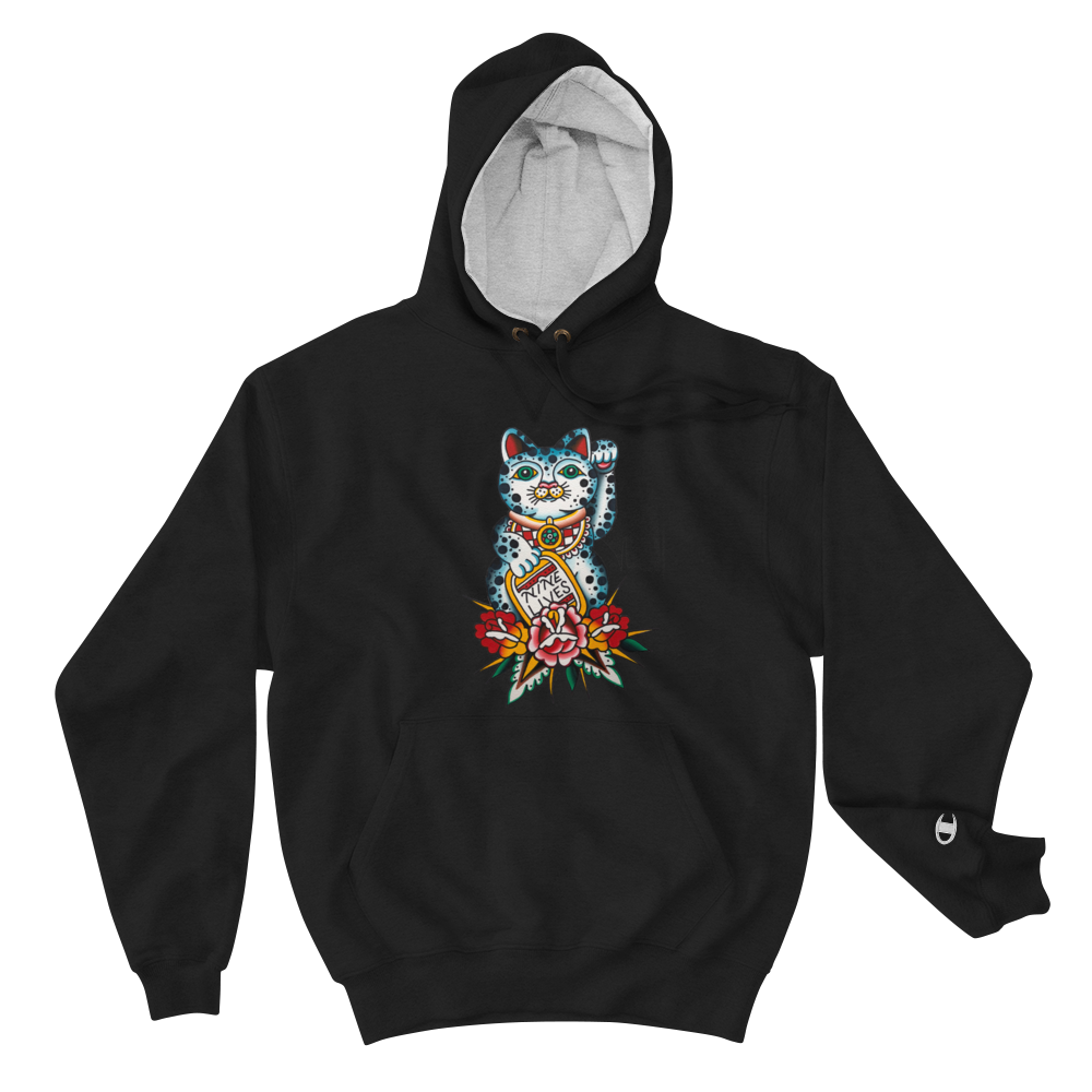 Hoodie lining png. Scott smith pull over