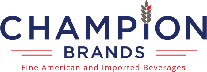 Champion logo png. Brands fine american and