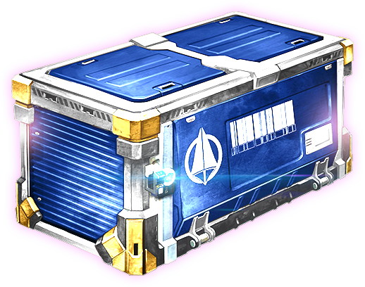 Champions crate 1 png. Image turbo rocket league